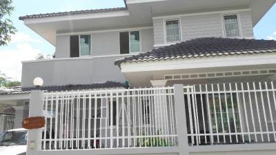 บ้านเดี่ยว 20000 เชียงใหม่ หางดง หนองควาย