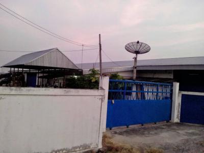 โรงงาน 13000000 สุพรรณบุรี สองพี่น้อง สองพี่น้อง