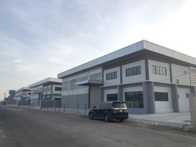 โรงงาน 13950000 สมุทรสาคร เมืองสมุทรสาคร บ้านเกาะ