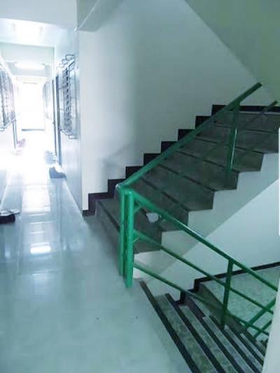 อพาร์ทเม้นท์ 89500000 กรุงเทพมหานคร เขตพญาไท สามเสนใน