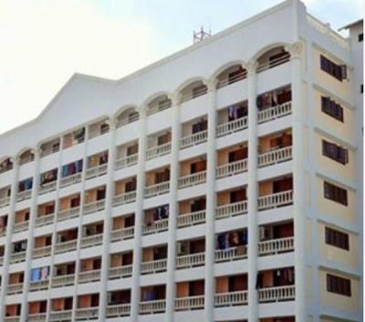 อพาร์ทเม้นท์ 69000000 ขอนแก่น เมืองขอนแก่น เมืองเก่า