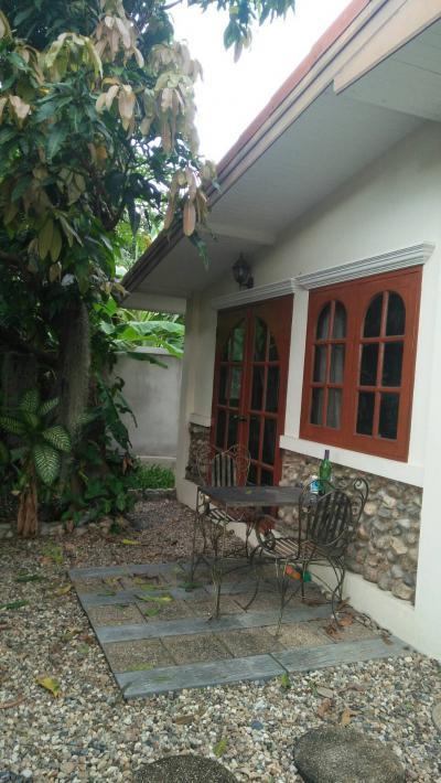 บ้านเดี่ยว 6500 เชียงใหม่ หางดง หนองควาย