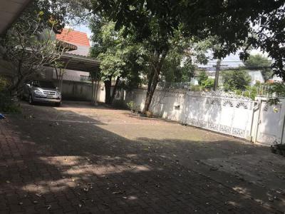 บ้านเดี่ยว 72000000 กรุงเทพมหานคร เขตพระโขนง บางจาก