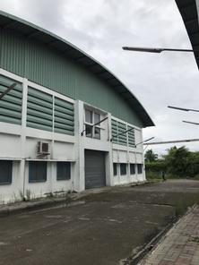 โรงงาน 86000000 ชลบุรี บ้านบึง มาบไผ่