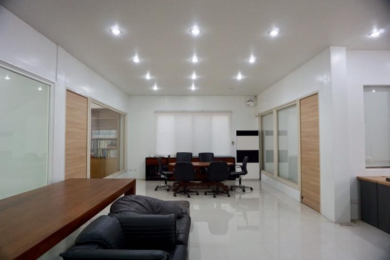 อาคารพาณิชย์ 45000 กรุงเทพมหานคร เขตประเวศ ประเวศ