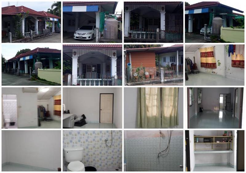 บ้านเดี่ยว 2599000 ระยอง บ้านฉาง บ้านฉาง