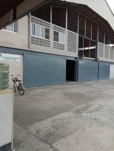 โรงงาน 80000000 ชลบุรี บ้านบึง บ้านบึง