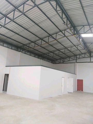 โรงงาน 12900000 กรุงเทพมหานคร เขตบางขุนเทียน ท่าข้าม