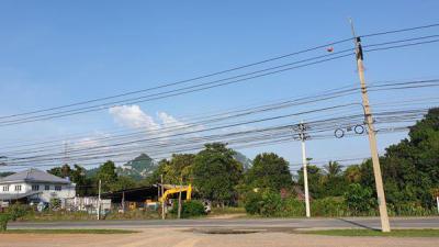 ที่ดิน 3000000 สระบุรี พระพุทธบาท พุกร่าง