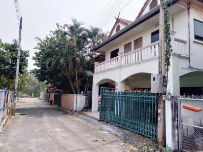 บ้านเดี่ยว 15000 เชียงใหม่ เมืองเชียงใหม่ ฟ้าฮ่าม