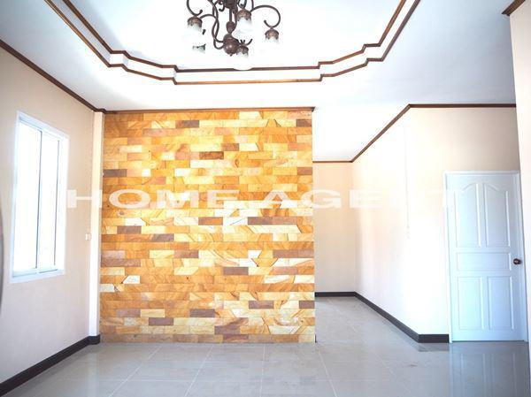 บ้านเดี่ยว 2700000 สระบุรี พระพุทธบาท ธารเกษม
