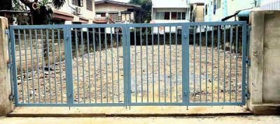 ที่ดิน 18000 กรุงเทพมหานคร เขตพญาไท สามเสนใน