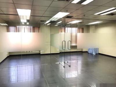 สำนักงาน 59465 กรุงเทพมหานคร เขตห้วยขวาง ห้วยขวาง