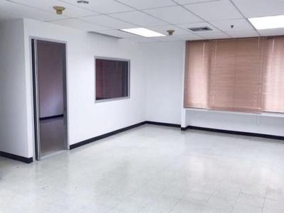 สำนักงาน 28425 กรุงเทพมหานคร เขตห้วยขวาง ห้วยขวาง