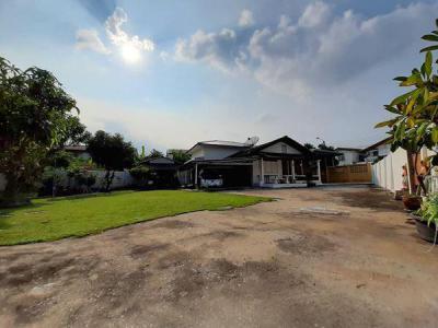 บ้านเดี่ยว 6900000 กรุงเทพมหานคร เขตบางเขน อนุสาวรีย์