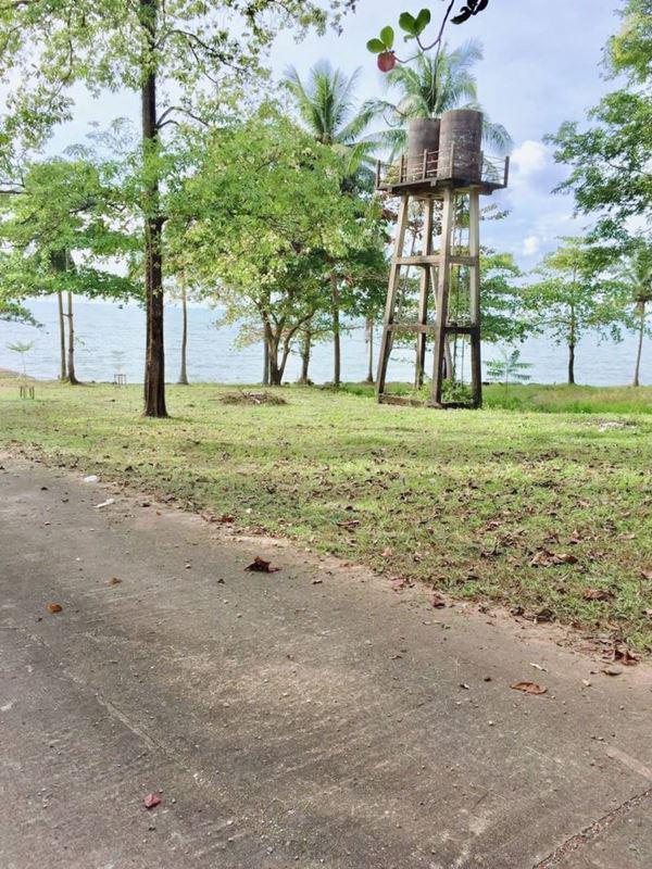 ที่ดิน 4500000 ตราด คลองใหญ่ หาดเล็ก