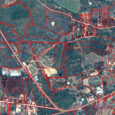 ที่ดิน 750000 เพชรบุรี เขาย้อย หนองชุมพล