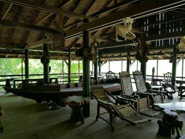 ที่ดิน 35000000 กาญจนบุรี ด่านมะขามเตี้ย กลอนโด