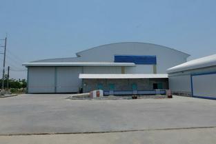 โรงงาน 35000000 สุพรรณบุรี สองพี่น้อง บางเลน