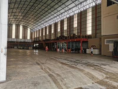 โรงงาน 350000 ฉะเชิงเทรา แปลงยาว วังเย็น