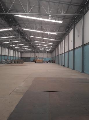โรงงาน 65000000 ฉะเชิงเทรา บางปะกง บางปะกง