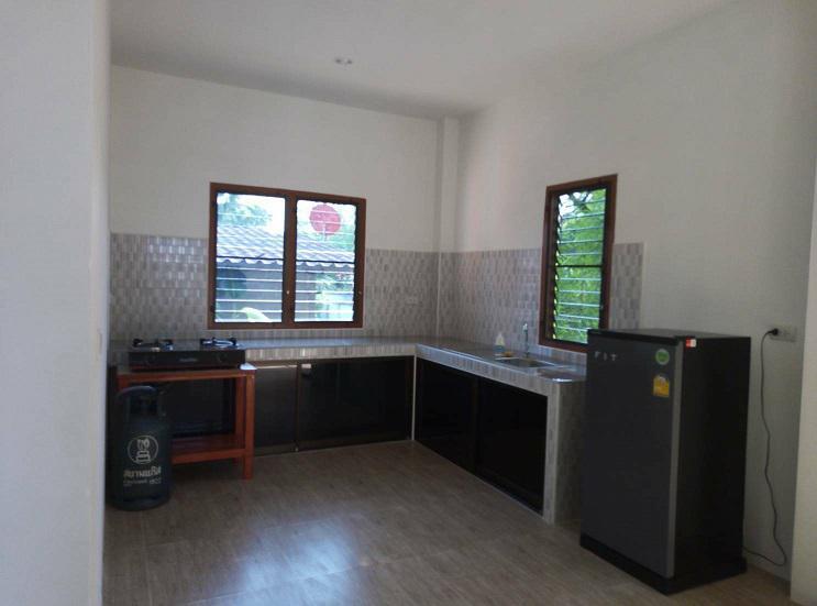 บ้านเดี่ยว 25000 เชียงใหม่ เมืองเชียงใหม่ สุเทพ