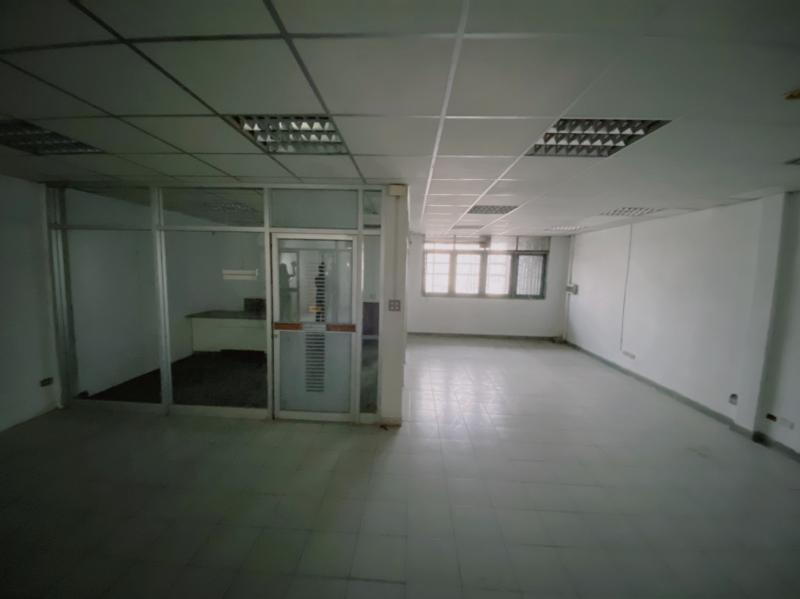 อาคารพาณิชย์ 149000 นนทบุรี เมืองนนทบุรี บางกระสอ