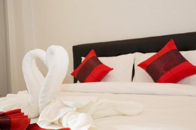 โรงแรม 700 เชียงใหม่ เมืองเชียงใหม่ ช้างเผือก