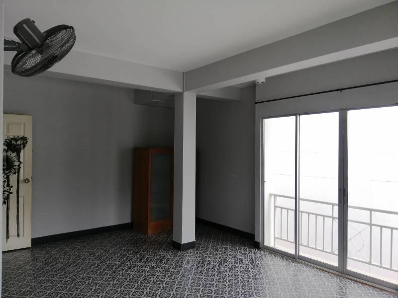 ทาวน์เฮาส์ 35000 เชียงใหม่ เมืองเชียงใหม่ สุเทพ
