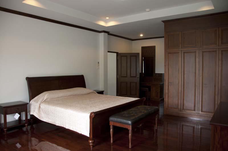 บ้านเดี่ยวสองชั้น 80000 เชียงใหม่ หางดง หางดง