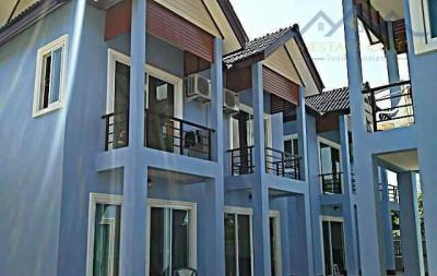 บ้านพร้อมเฟอร์นิเจอร์ 13000 ภูเก็ต เมืองภูเก็ต ราไวย์