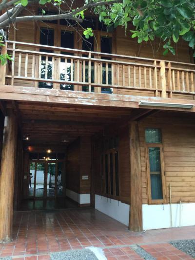 บ้านเดี่ยว 35000 เชียงใหม่ เมืองเชียงใหม่ ป่าแดด