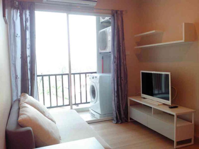 คอนโด 9500 เชียงใหม่ เมืองเชียงใหม่ สุเทพ