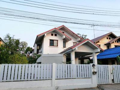 บ้านเดี่ยว 2350000 ฉะเชิงเทรา บ้านโพธิ์ บ้านโพธิ์