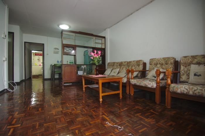 บ้านเดี่ยว 10000 เชียงใหม่ เมืองเชียงใหม่ สุเทพ