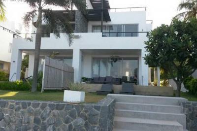 บ้านแฝดสองชั้น 16000000 ประจวบคีรีขันธ์ กุยบุรี กุยเหนือ