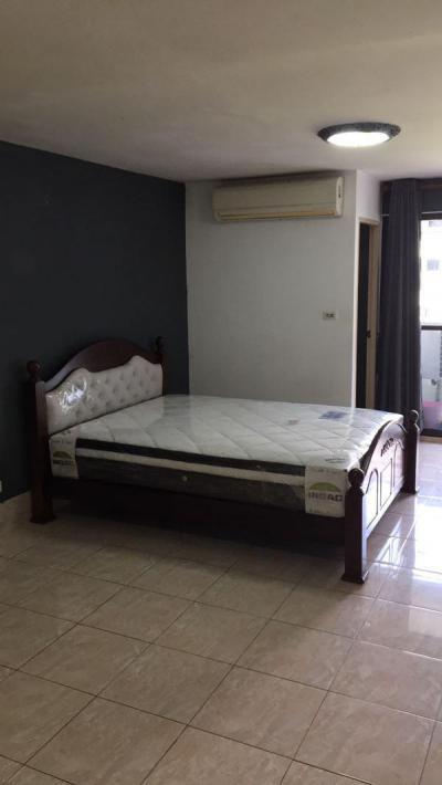 คอนโด 4500 นนทบุรี ปากเกร็ด บ้านใหม่