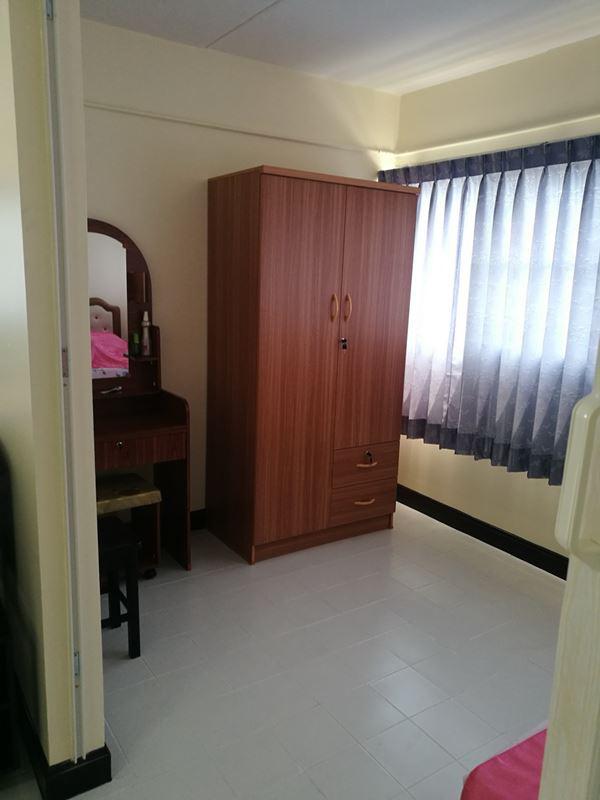 คอนโด 1050000 นนทบุรี ปากเกร็ด บ้านใหม่