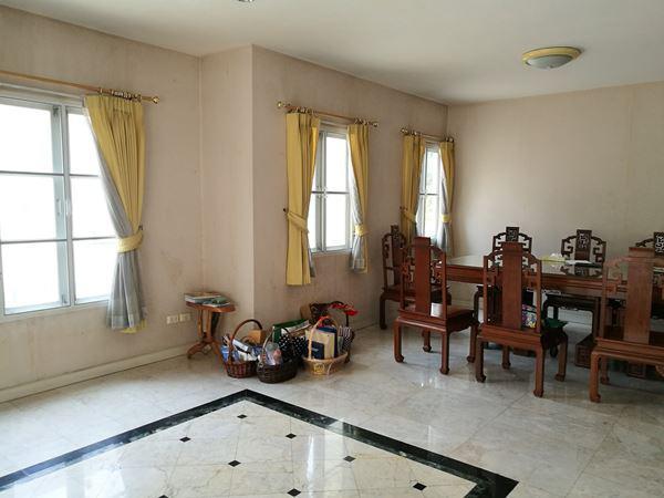 บ้านเดี่ยว 5700000 นนทบุรี บางกรวย ปลายบาง