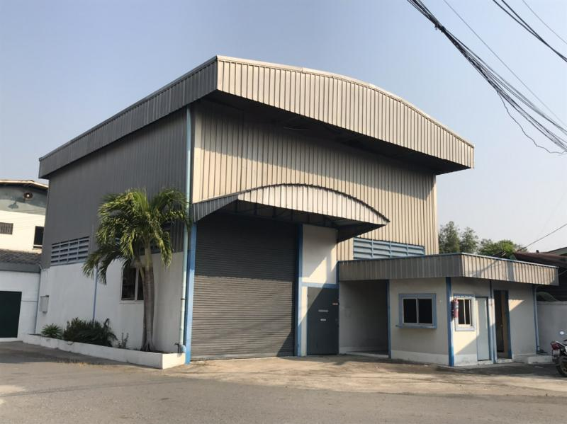 โรงงาน 37000 ฉะเชิงเทรา บางปะกง