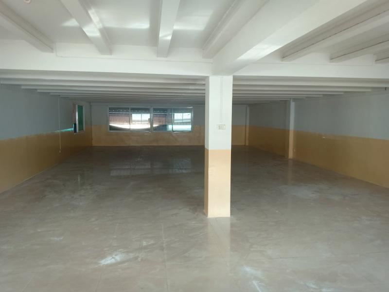 โรงงาน 70000 ปทุมธานี ลำลูกกา