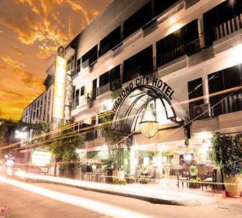 อพาร์ทเม้นท์ 22500 กรุงเทพมหานคร เขตราชเทวี ถนนเพชรบุรี