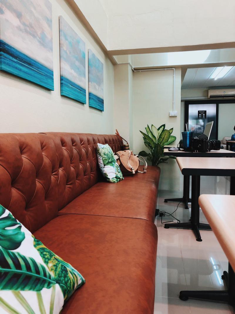 อาคารพาณิชย์ 30000 กรุงเทพมหานคร เขตหลักสี่ ทุ่งสองห้อง