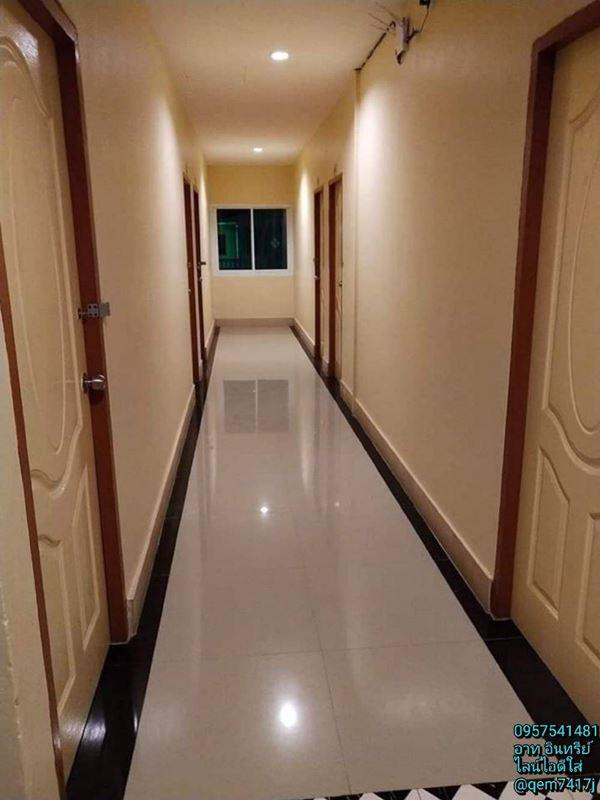 อพาร์ทเม้นท์ 28000000 ชลบุรี บางละมุง บางละมุง