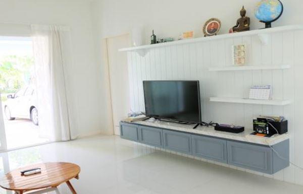 บ้านเดี่ยว 5650000 กรุงเทพมหานคร เขตคลองสามวา บางชัน