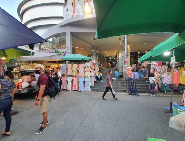 อื่นๆ 25000 กรุงเทพมหานคร เขตราชเทวี ถนนพญาไท