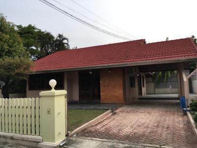 บ้านเดี่ยว 14000 ปทุมธานี ลำลูกกา คูคต