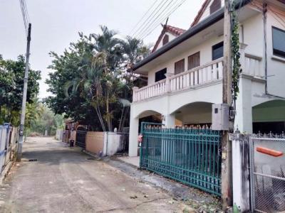 บ้านเดี่ยว 13000 เชียงใหม่ เมืองเชียงใหม่ ฟ้าฮ่าม