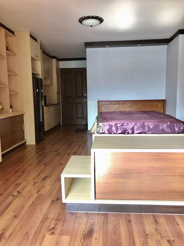 คอนโด 1000000 นนทบุรี ปากเกร็ด บ้านใหม่