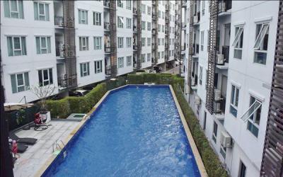 ห้องเช่า 6900 นนทบุรี เมืองนนทบุรี ตลาดขวัญ